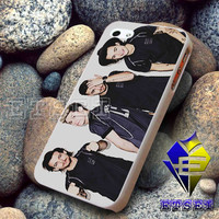 One Direction TOUR  For iPhone Case Samsung Galaxy Case Ipad Case Ipod Case