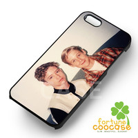 justin timberlake and ryan gosling kids-yah1 for iPhone 6S case, iPhone 5s case, iPhone 6 case, iPhone 4S, Samsung S6 Edge