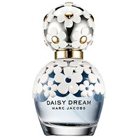Marc Jacobs Fragrances Daisy Dream