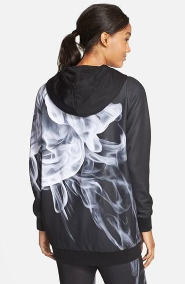 2b9930abe39a Women s adidas  White Smoke  Print from Nordstrom