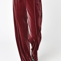 adidas Velvet Vibes Sailor Pants at PacSun.com