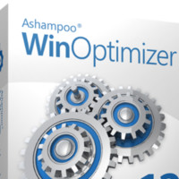 Ashampoo WinOptimizer 14.00.01 Crack Full Version - Raza PC