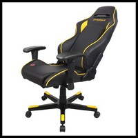 DXRACER Office Chairs DF51/NY PC Game Chair Racing Seats Computer Chair Playseat