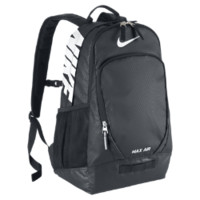 Nike Team Max Air (Large) Training Backpack (Black)