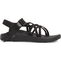 Chaco ZX1 Classic Sport Sandal (Women) | Nordstrom