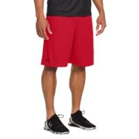 Under Armour Men's UA Micro Solid Shorts