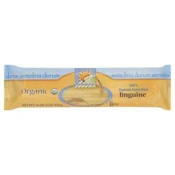 Bionaturae Linguine Pasta (12x16 Oz)