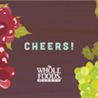 Whole Foods Market® Gift Card