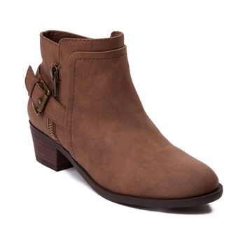 Womens Madden Girl Kloe Boot