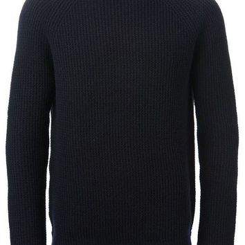 Acne Studios 'collins' Sweater