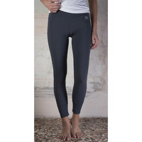 FOR HORSES Julie Full Seat Riding Leggings