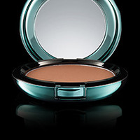 Alluring Aquatic Bronzing Powder | M·A·C Cosmetics | Official Site
