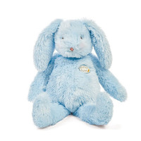 My First Bunny ~ Blue