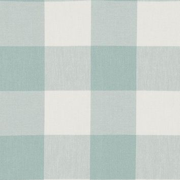 Pindler Fabric WES031-BL11 Westmoreland Seabreeze