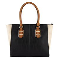 CAGLIO - handbags's shoulder bags & totes for sale at ALDO Shoes.