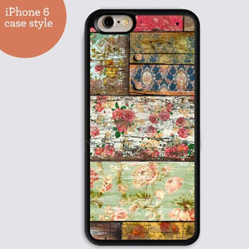 iphone 6 cover,old pattern wooden iphone 6 plus,Feather IPhone 4,4s case,color IPhone 5s,vivid IPhone 5c,IPhone 5 case Waterproof 183