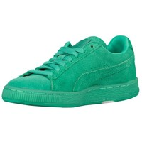 PUMA Suede Classic - Boys' Grade School at Foot Locker