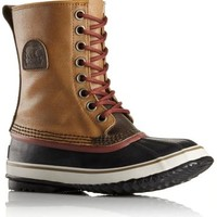Women's 1964 Premium™ CVS Boot