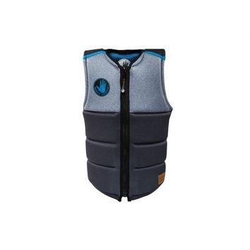 Body Glove Bob Soven Life Vest