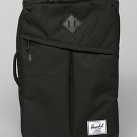 Herschel Supply Co. Campaign Suitcase - Urban Outfitters