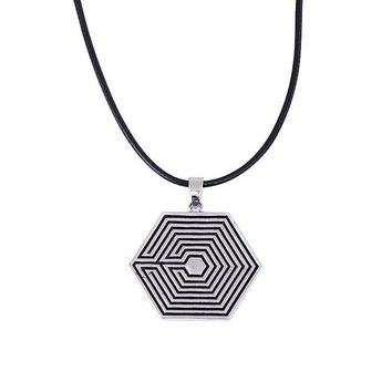 Korean Accessory Pendant [11652445839]