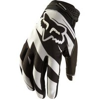 Fox Racing Dirtpaw Costa Gloves - Dirt Bike Motocross - Motorcycle Superstore