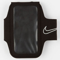 NIKE Lightweight Arm Band 2.0 | Accessories