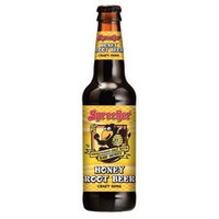 Sprecher Honey Root Beer