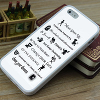 iPhone 5s case,iPhone 5c Case,iPhone 5 Case,iPhone 4s Case,iPhone 4 Case,Disney quotes,iPhone cover,iPhone Case