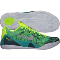 Nike Men's Kobe IX Basketball Shoe - Dick's Sporting Goods