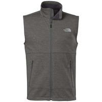 The North Face Canyonwall Vest - Men's