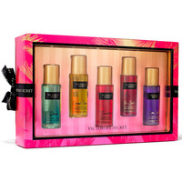 Fragrance Mist Gift Set - Victoria's Secret Fantasies - Victoria's Secret