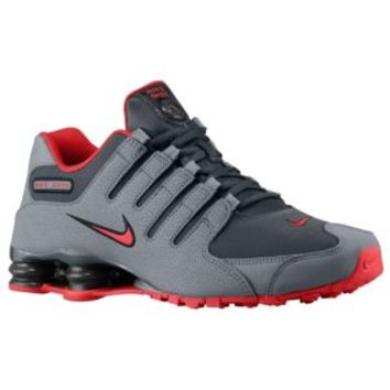 cheaper a6383 5d96f champs sports womens nike shox shoes