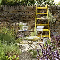 Herb garden | Garden design | housetohome.co.uk
