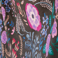 Pimlada Phuapradit For DENY Misty Willow Tapestry - Urban Outfitters