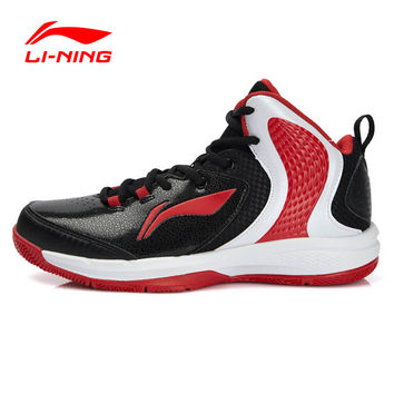 Men's TD Basketball Shoes CLOUD Sneakers Cushioning Breathable Support Sports Shoes