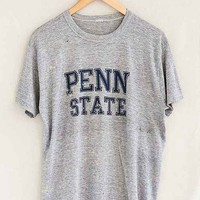 Vintage Penn State Tee- Assorted One