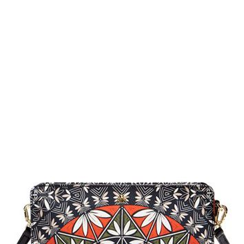 Tory Burch 'Kerrington' Crossbody Wallet | Nordstrom