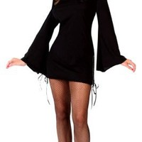 Fun World Women's Naughty Nun Costume