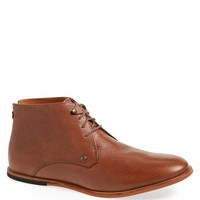 Men's Frank Wright 'Smith' Chukka Boot
