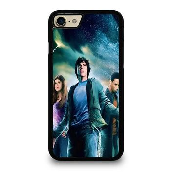 PERCY JACKSON iPhone 7 Case Cover
