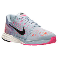 Women's Nike Lunarglide 7 Running Shoes | Finish Line