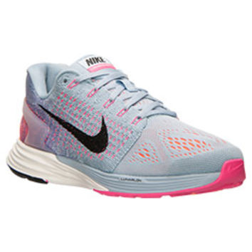 Finish Line Cheetah Womens Nike Finish Line Sale  9db59b9a537c