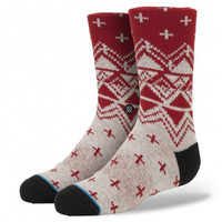 STANCE ASHER KIDS SOCKS