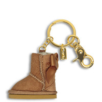 Bailey Bow Boot Charm