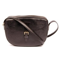 Louis Vuitton Jeune Fille Cross Body Bag 5590