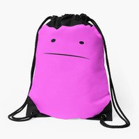 Ditto by FlyNebula