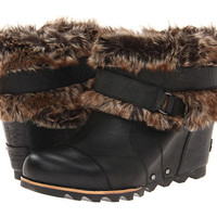 SOREL Joan Of Arctic Wedge Ankle™