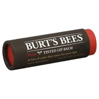 Burt's Bees® 0.15 oz. Rose Tinted Lip Balm