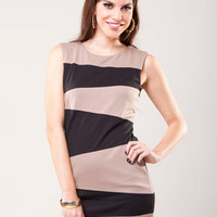 Adalina Dress